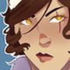 NicketyNickname's avatar