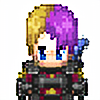 NickEX97's avatar