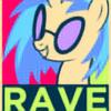 NickFoster123's avatar