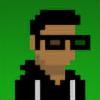 NickGames's avatar