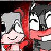 nickgk2009's avatar