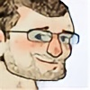 nickgoeslife's avatar