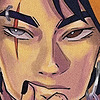 Nickhighmoe's avatar