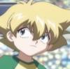 NickHironari2's avatar