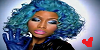 Nicki-Minaj-Fans's avatar
