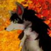 Nicki95's avatar