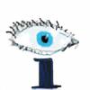 nickibluis's avatar