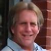 nickibwilde's avatar