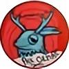 NickiDarkNight's avatar