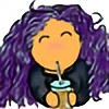 NickiDoodles's avatar