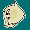 NickielLove's avatar