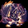 nickiic's avatar
