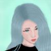 Nickilou23's avatar