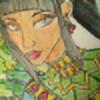 NickiNatla's avatar