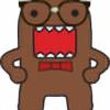 NickiStitch's avatar
