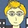 NickIzumi's avatar