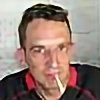 Nickje64's avatar