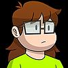 NickJellyNinja's avatar