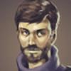 nickkaur's avatar