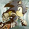 nickknack98's avatar