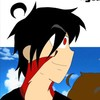 NickL200217's avatar