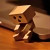 nicklab8's avatar