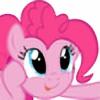 nicklaich's avatar