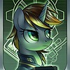 Nicklaspoke's avatar