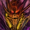 NickLD's avatar