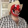 nickleeyoublockhead's avatar