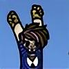 nicklesv's avatar
