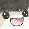 Nickmaldor's avatar