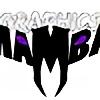 NickMamba's avatar