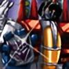 nickman09's avatar