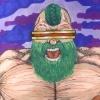 nickmandl's avatar