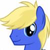 Nickmane's avatar