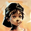nickmarinkovich's avatar