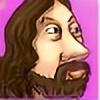 nickmasonsafro's avatar