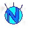 NickMaster64's avatar