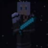 Nickmaster8811's avatar
