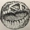 nickmaxwell's avatar