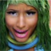 nickminajrocks's avatar