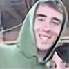 Nickmo's avatar