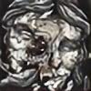 NickMockoviak's avatar