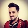 NickMorey's avatar