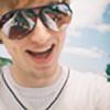 nickmugridge's avatar