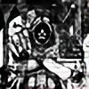 nickmund's avatar