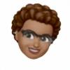 Nicknack75's avatar