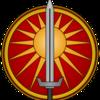 nickname00's avatar