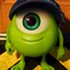 Nickname90's avatar